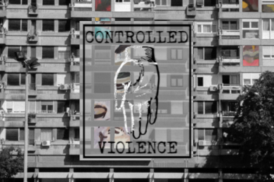 Controlled Violence