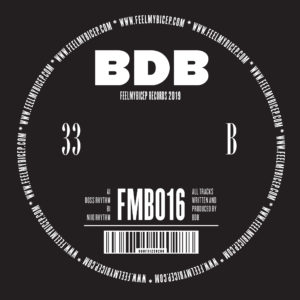 FMB016-Artwork