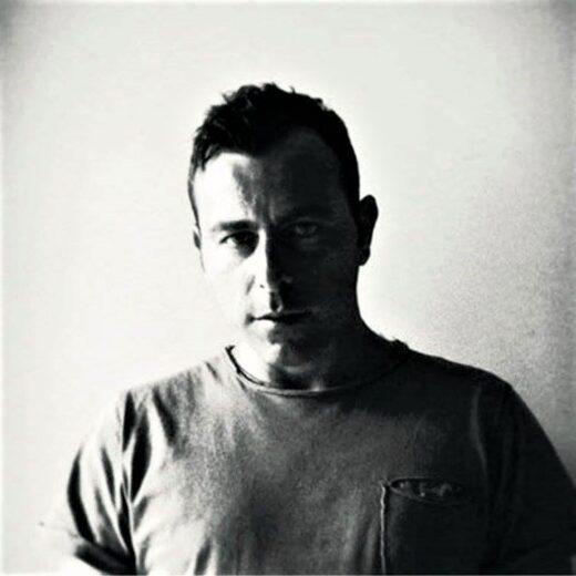 Francesco Terranova